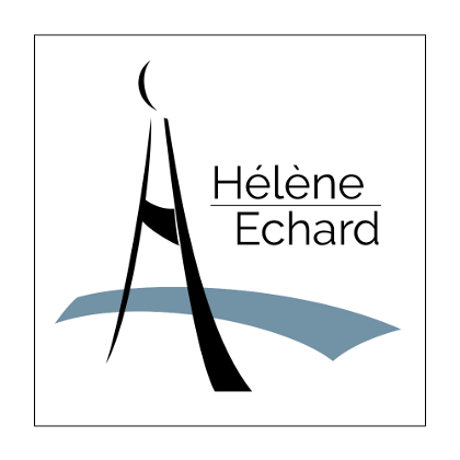 Cabinet Hélène Echard
